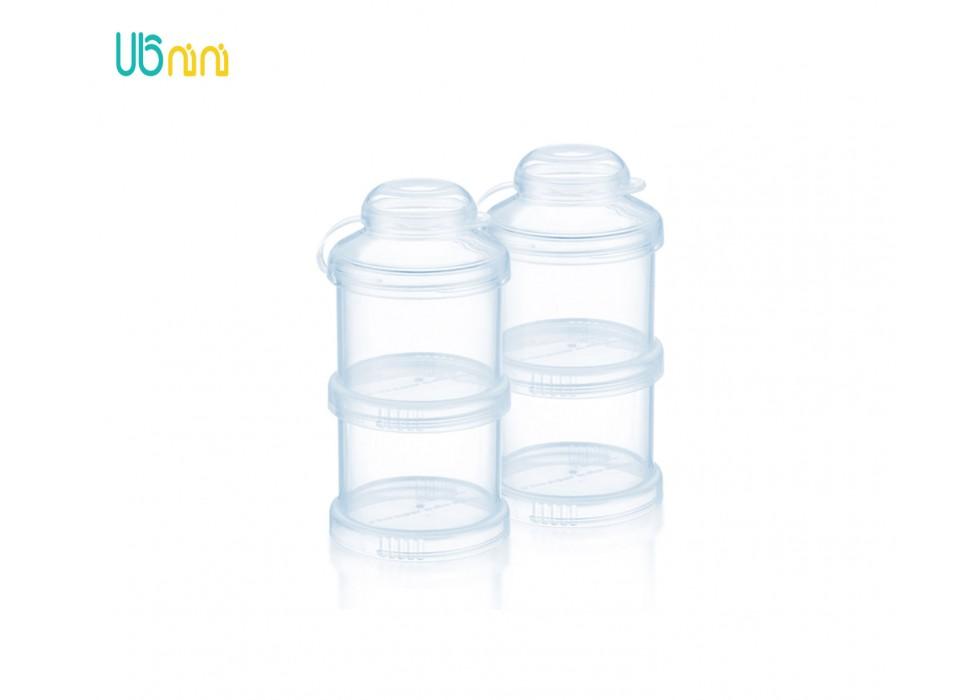 انبار شیر نوزاد بی بی سیل-Babisil کد 4011