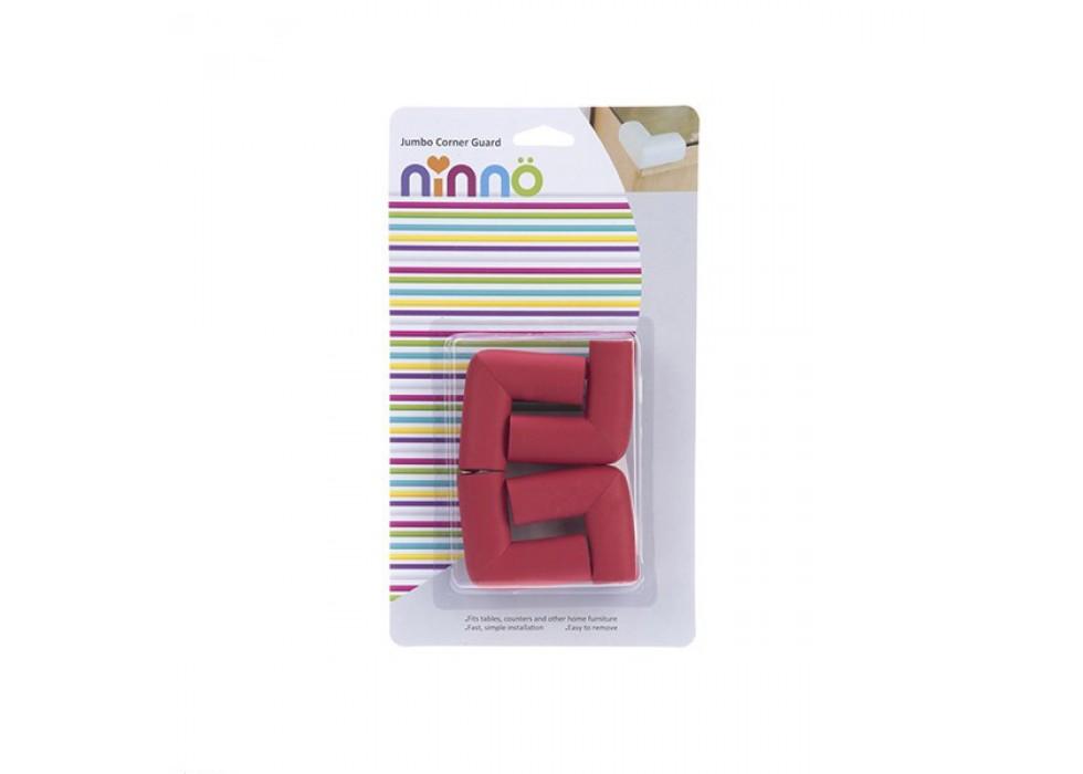محافظ گوشه نینو مدل جامبو سایز کوچک