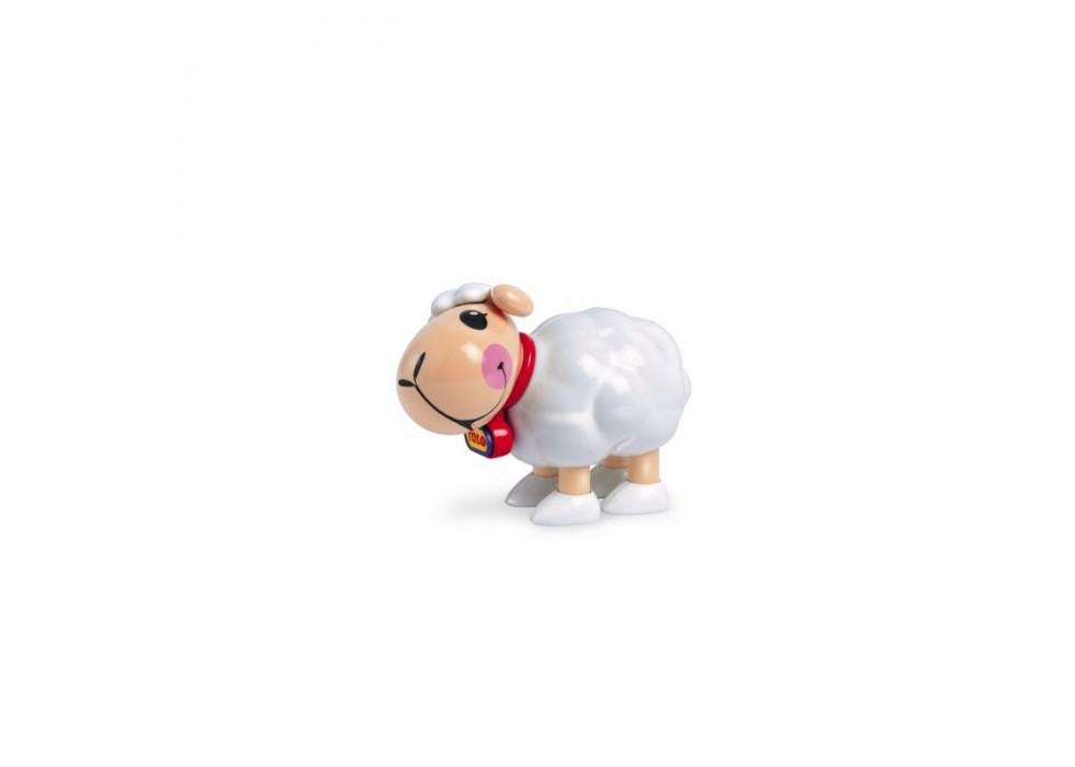 گوسفند تک جعبه ای برند TOLO-کد 89904