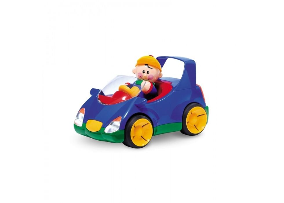ماشین پسر TOLO- کد  89588