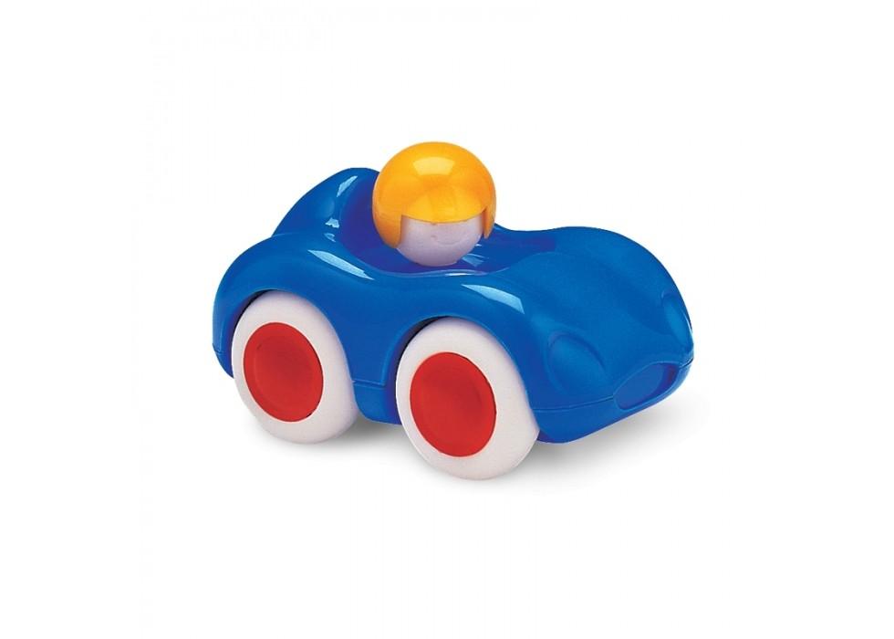 ماشین کوچک TOLO-کد  89855