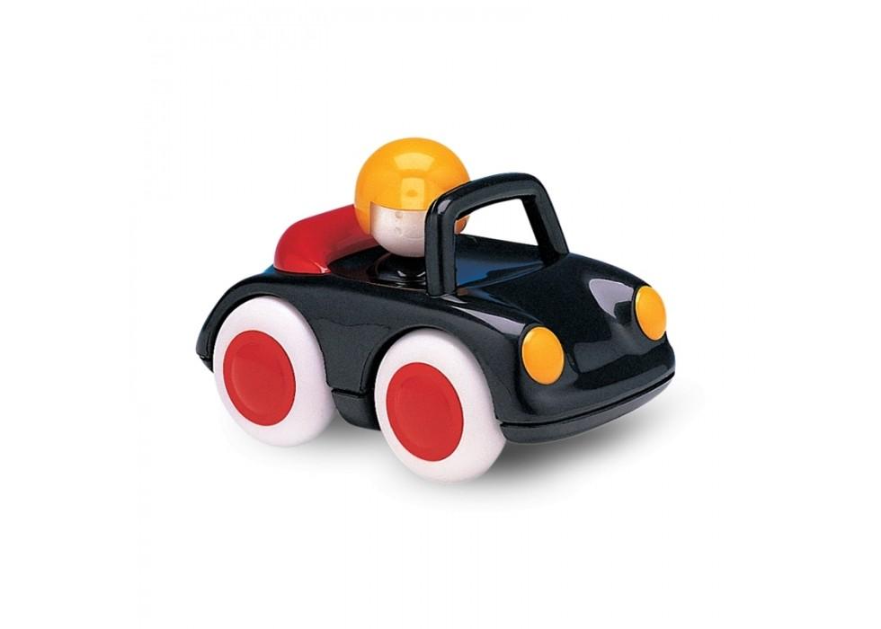 ماشین پورشه کوچک TOLO- کد 89855
