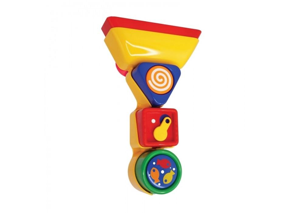 بازی حمام گردشی TOLO- کد89414