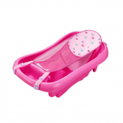 وان حمام نوزاد (12)