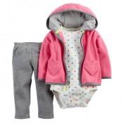 لباس نوزاد (223)
