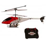 هواپیما و هلیکوپتر