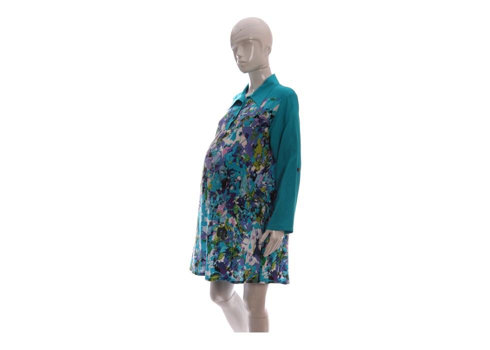 تونیک نخی بارداری