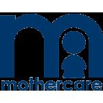برند سیسمونی مادر کر Mothercare