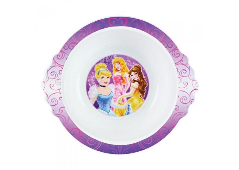 کاسه غذاخوری تک طرح پرنسس فرست یرز The First Years کد 9081