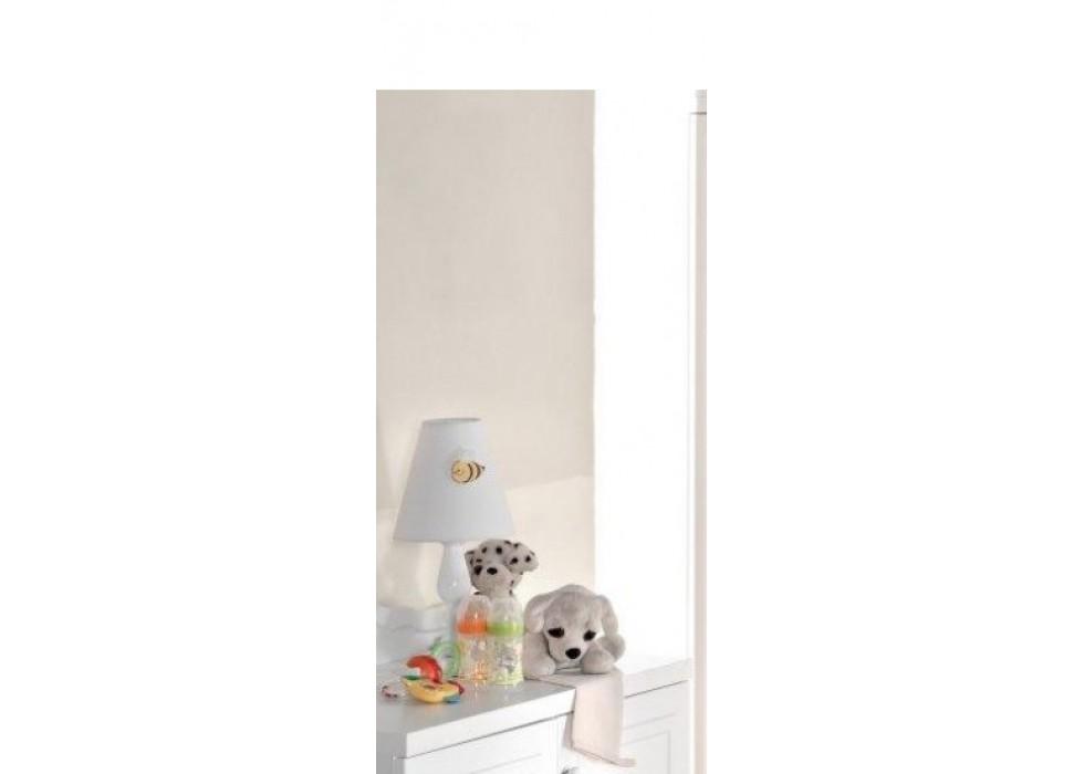 آباژور اتاق کودک کیدبو-KidBoo مدل Honey Bear