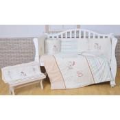 سرویس خواب نوزاد، کودک و نوجوان (116)
