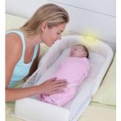 تشک کودک و نوزاد