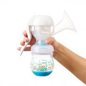 شیردوش دستی و برقی