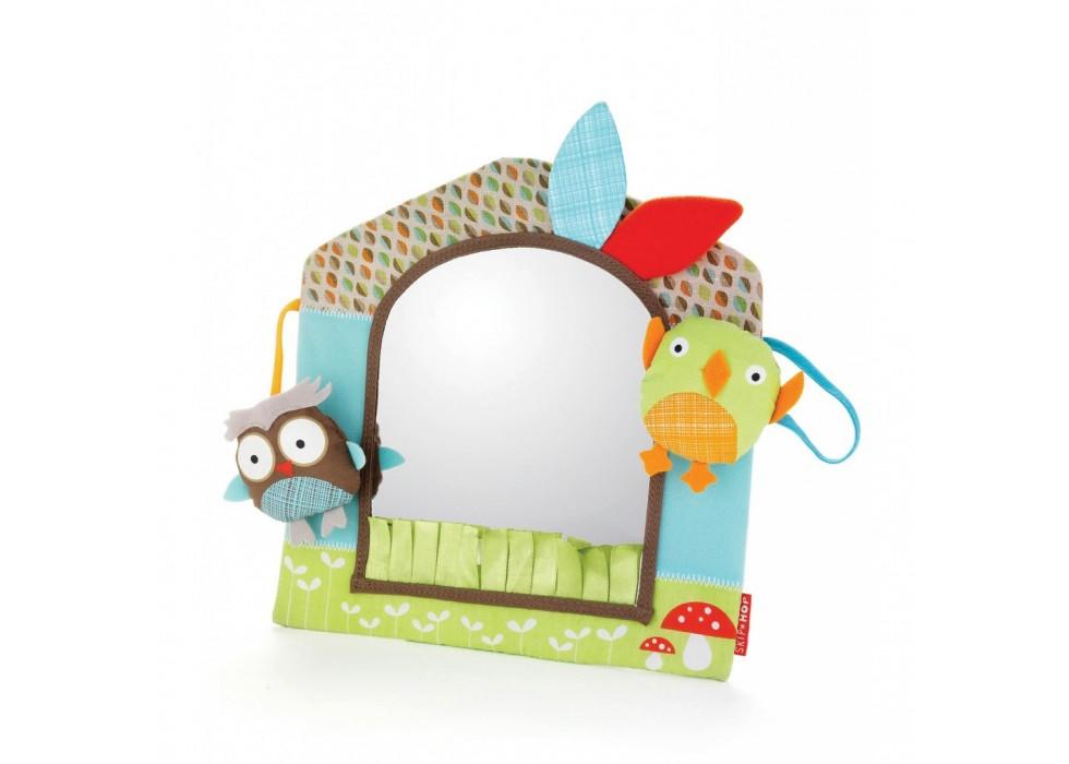 آینه نوزاد اسکیپ هاپ SkipHop