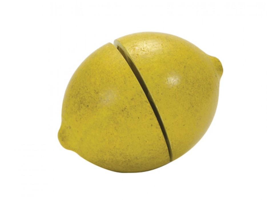 لیمو  پلن تویز  plan toys