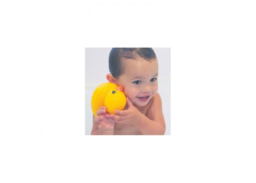 اسباب بازی اردک وان حمام برند تولو  TOLO _  کد 89217