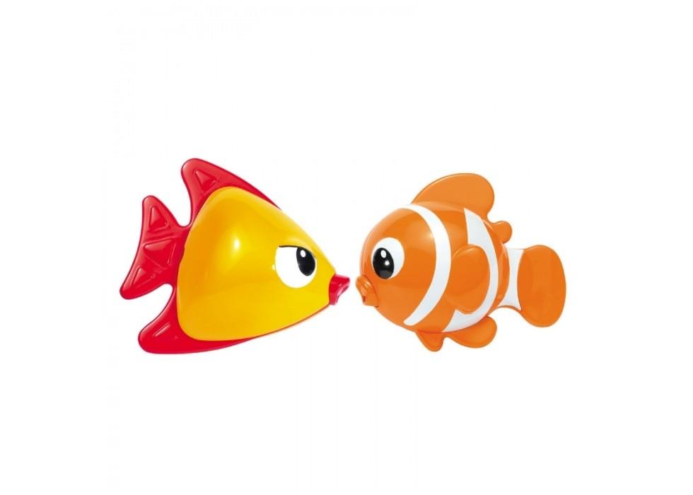 ماهی مگنتی برند TOLO- کد89537