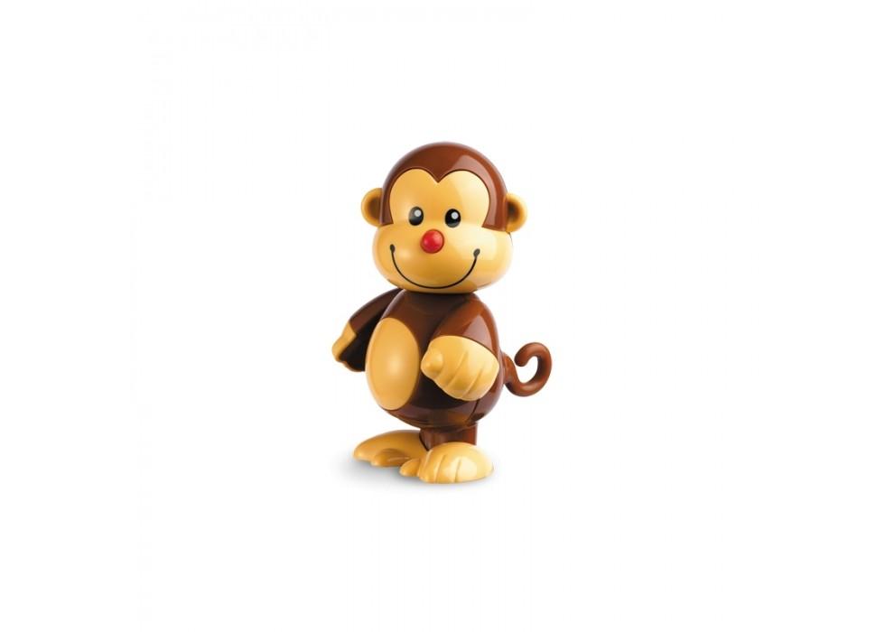 میمون تک جعبه ای برند TOLO-کد  86586