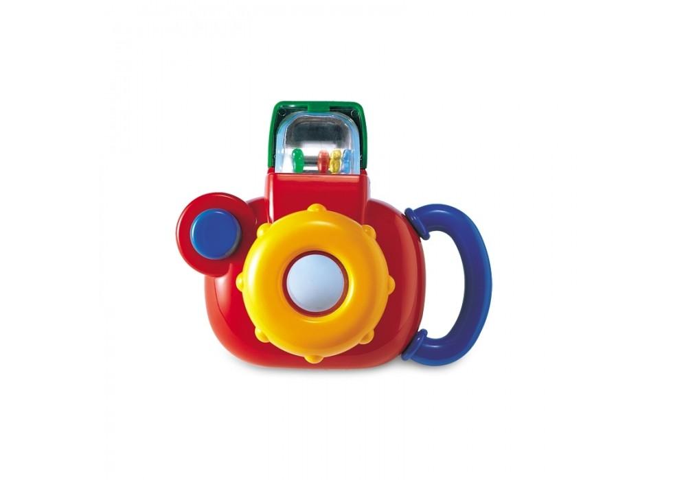 دوربین کودک TOLO- کد 89270