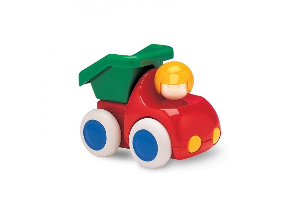 کامیون کوچک TOLO- کد 89855