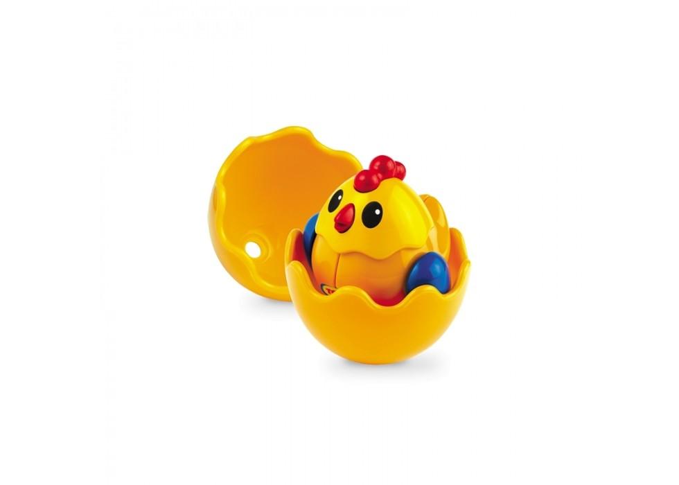 مرغ و تخم مرغ TOLO-کد  86569