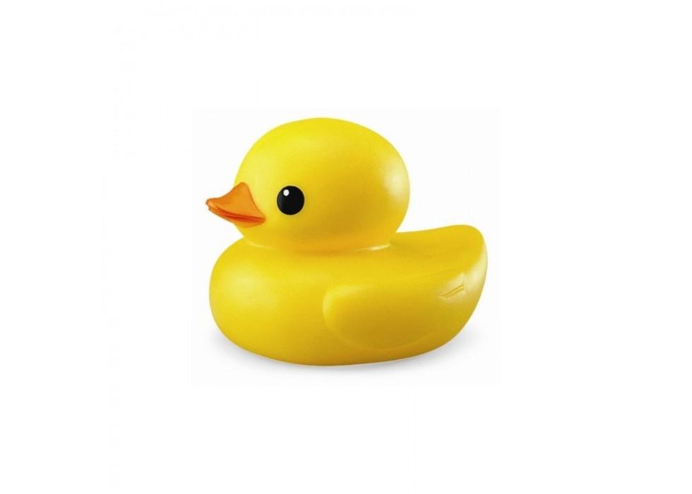 اردک حمام معطر 3 عددی  تولو TOLO- کد89223