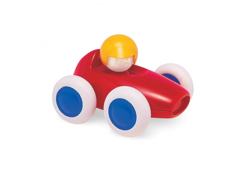 ماشین کورسی کوچک TOLO- کد  89855