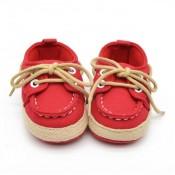 کفش کودک
