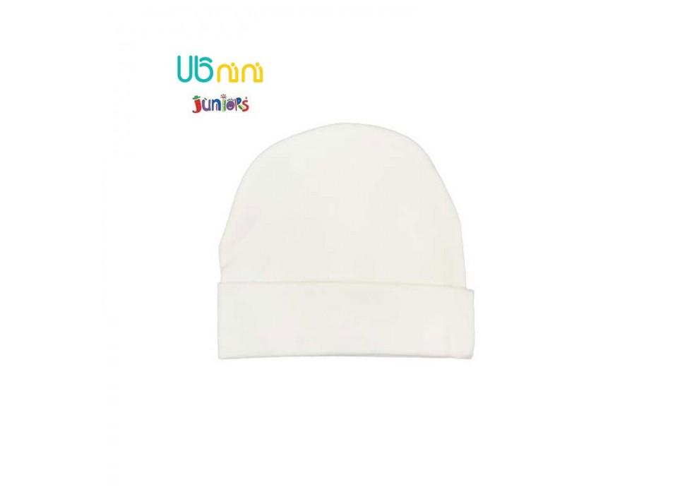 کلاه نوزاد جونیورز-Juniors