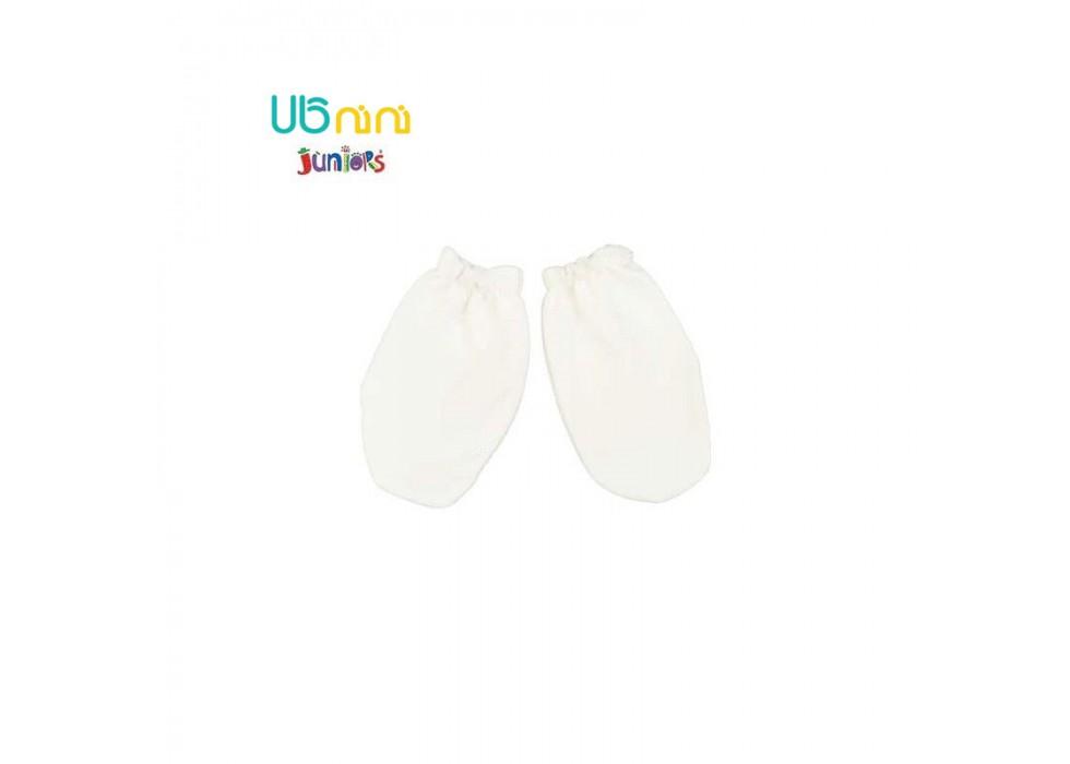دستکش نوزاد جونیورز-Juniors