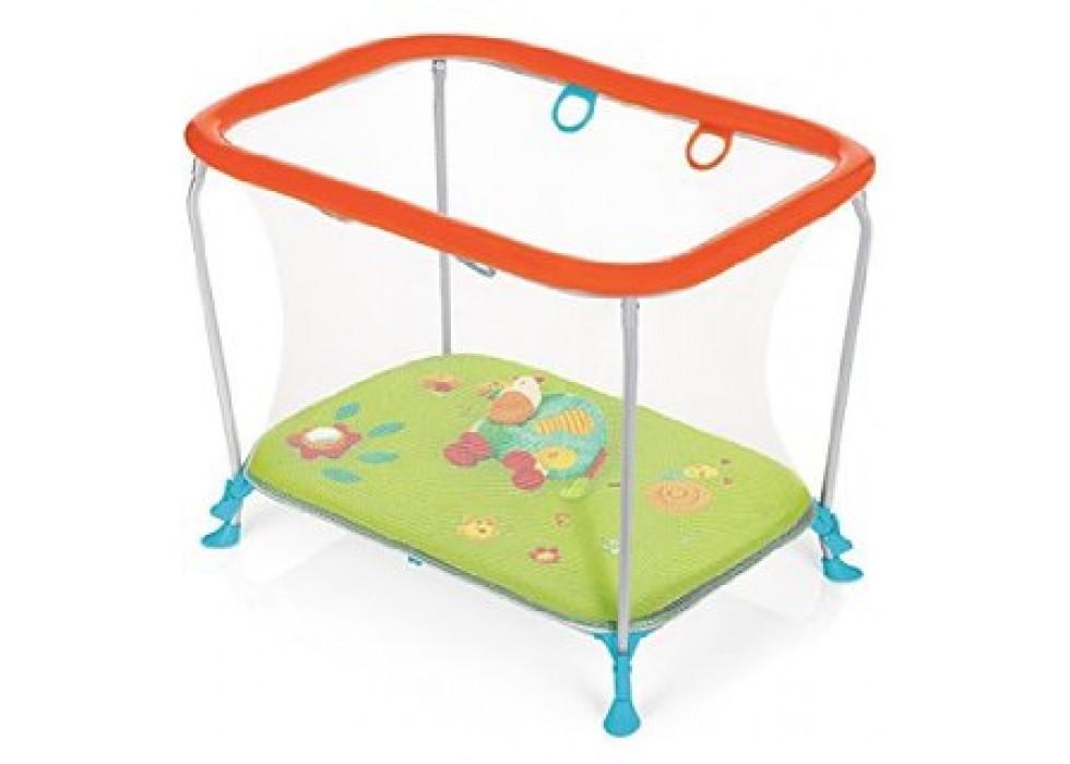 پارک بازی brevi - کد 580