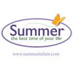 سامر-summer