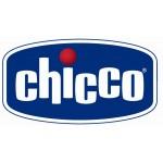 چیکو-chicco