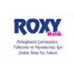 روکسی-Roxy