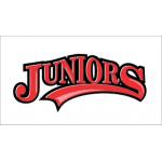 جونیورز-juniors
