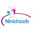 نی نی چوب-NiniChoob