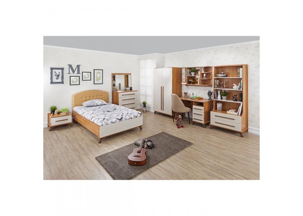فروشگاه تخت و کمد آپادانا_شعبه-2 بندرانزلی
