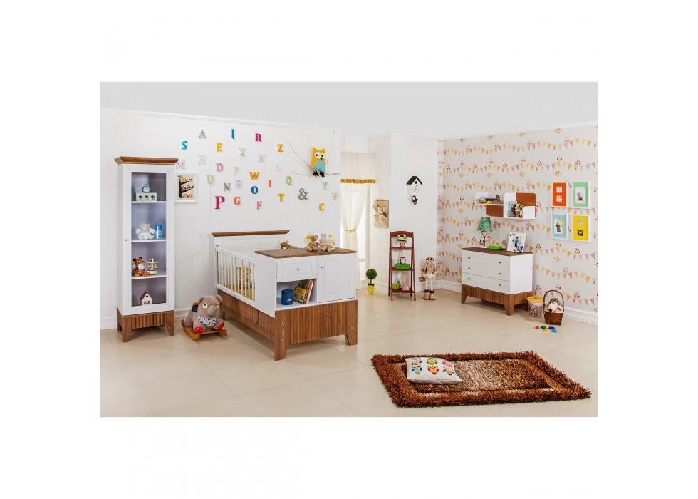 فروشگاه تخت و کمد آپادانا_شعبه-2 بوشهر
