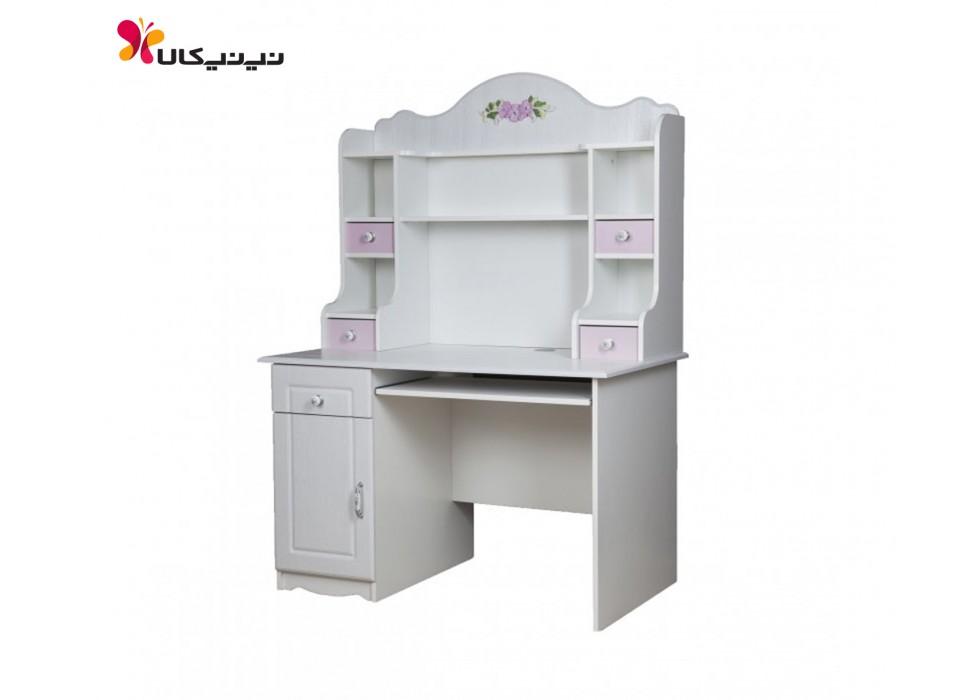فروشگاه تخت و کمد آپادانا_شعبه مازندران نور