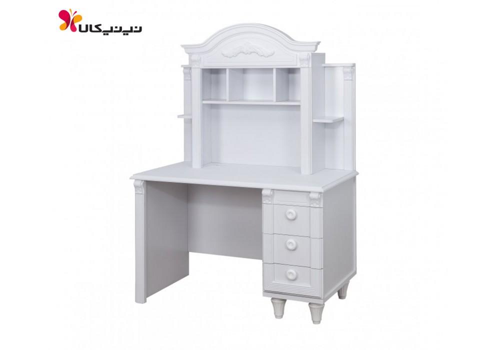 فروشگاه تخت و کمد آپادانا_شعبه-3 کرج