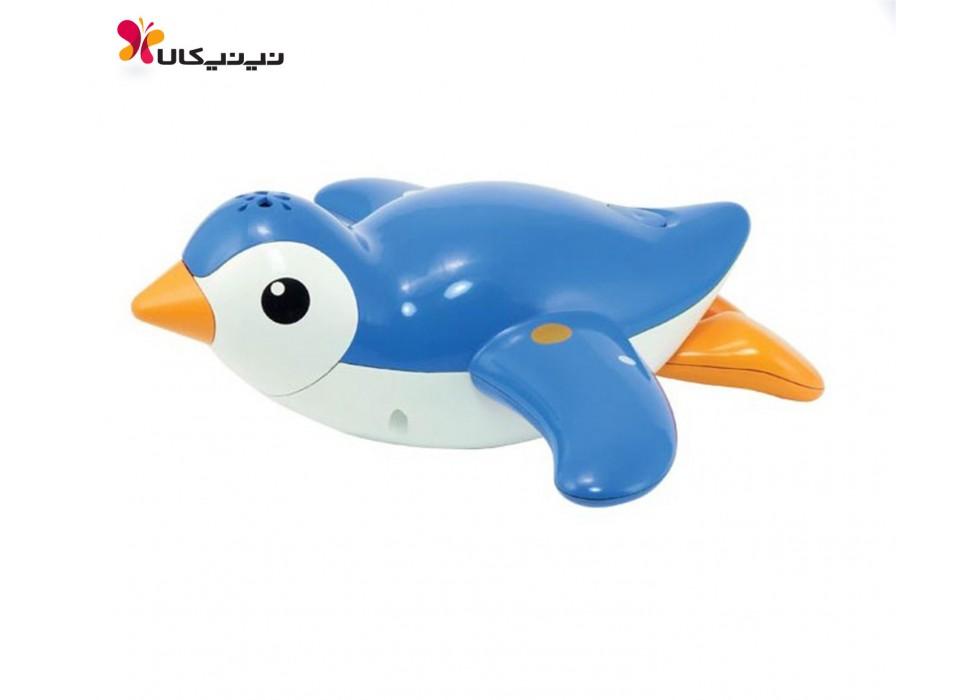 پنگوئن آب پاش برند وین فان-Winfun کد 007111