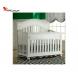سرویس خواب چوبی نوزاد آمیسا مدل ماهایا