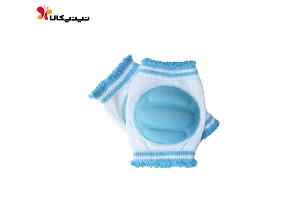 زانوبند طبی نوزاد چایلد کییر- ChildCare