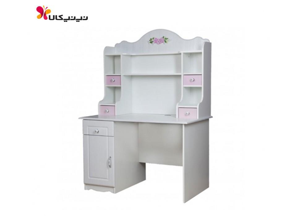 فروشگاه تخت و کمد آپادانا_شعبه آذربایجان غربی سلماس