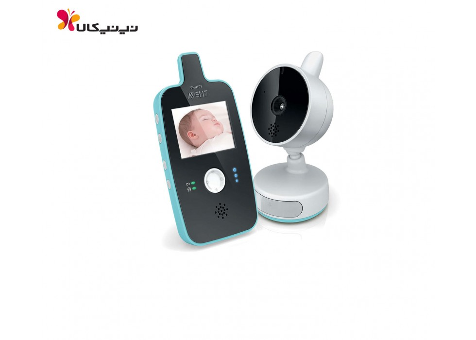 دوربین کنترل اتاق کودک اونت-Avent مدل SCD603