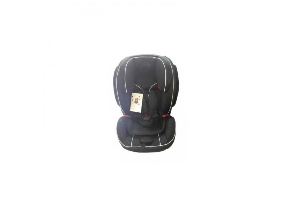 صندلی ماشین کودک ولدن-welldon صفر تا 25 کیلوگرم