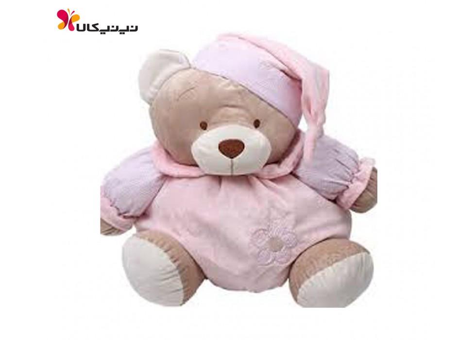 عروسک نشسته نوزاد فلای بای فلای-fly by fly کد 10322