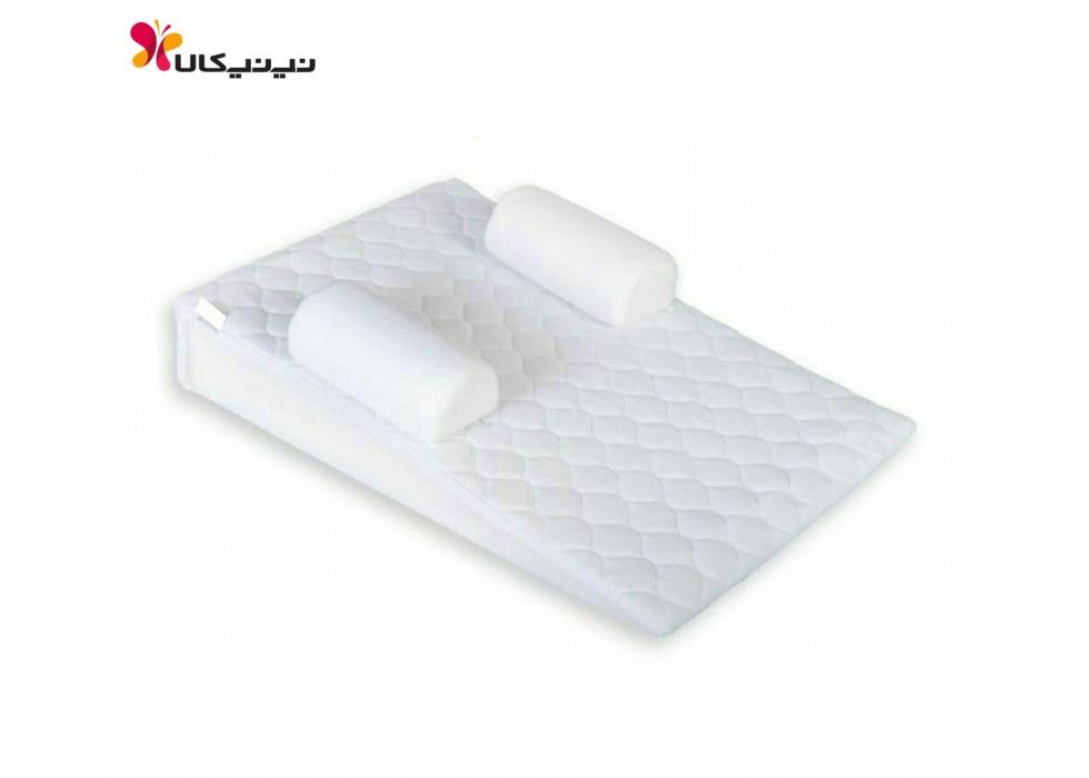 تشک ضد خفگی و آنتی رفلاکس آیلا-AYLA