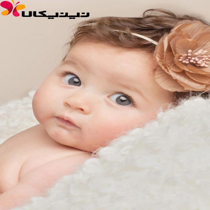 اسم های دختر ایرانی
